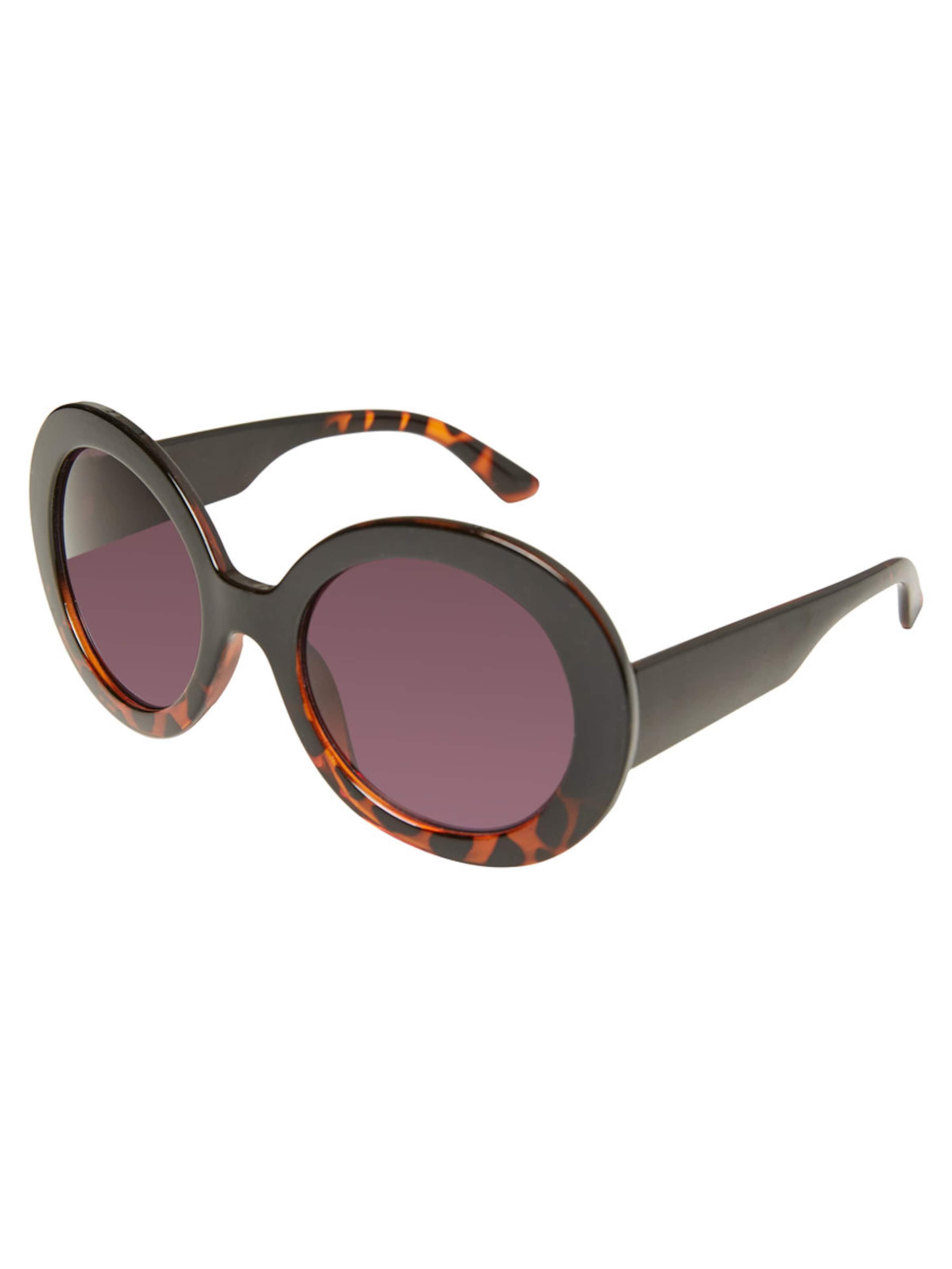 VERO MODA Classic Sonnenbrille Günstiger Preis Auslass Verkauf Billig Verkauf Kosten Neuesten Kollektionen Günstig Online Outlet Bequem oPVvH