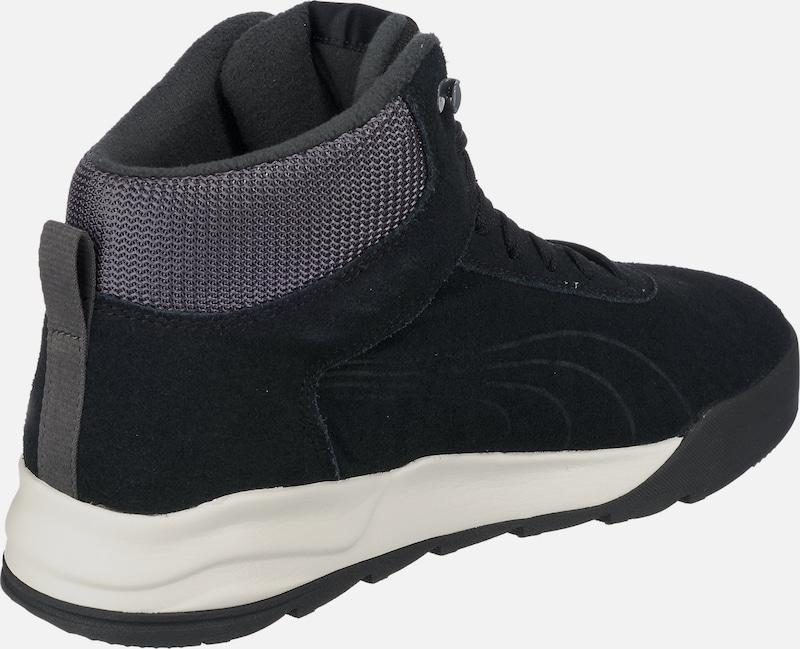 PUMA  Desierto  Sneaker