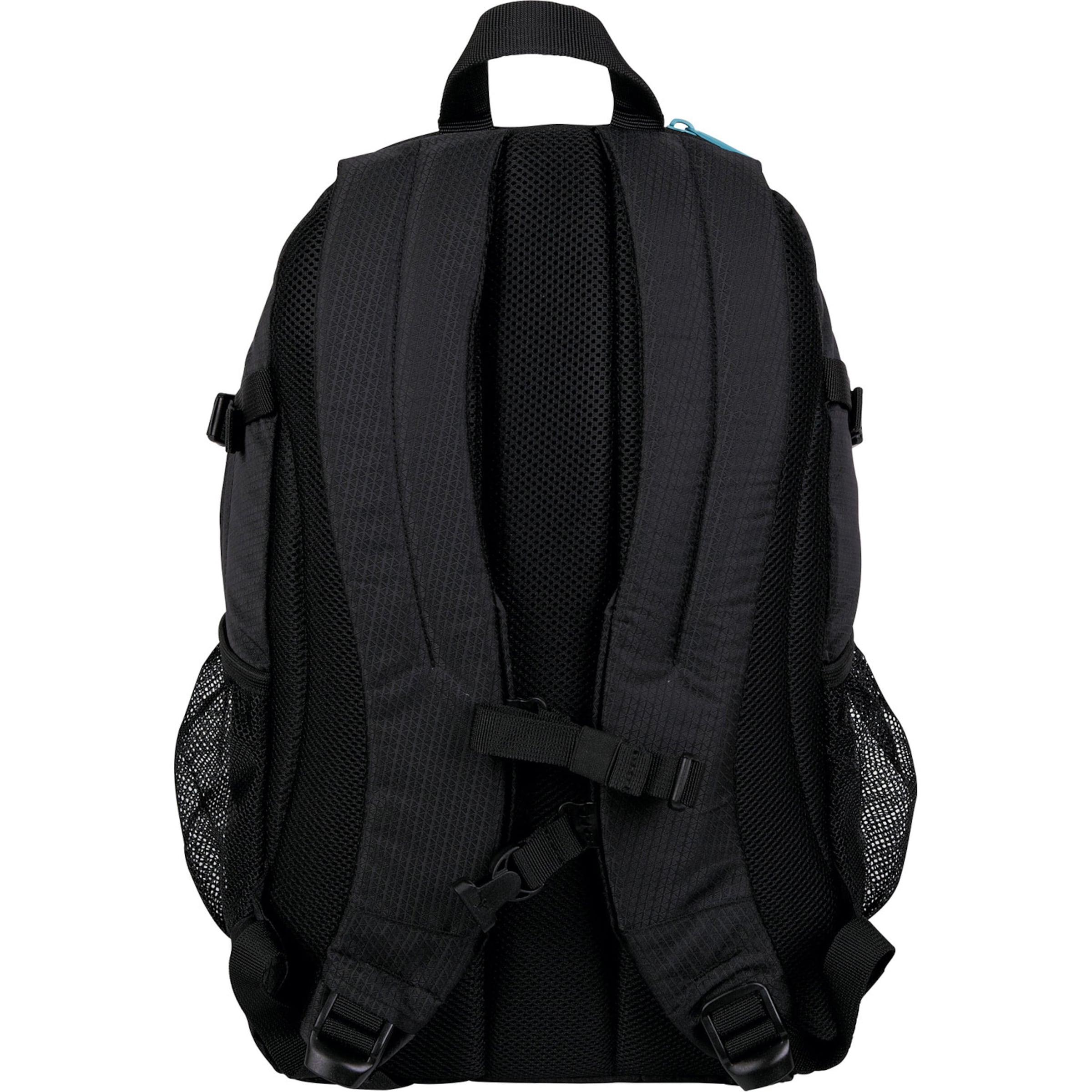 Billig Beliebt CHIEMSEE Urban Solid School Rucksack 48 cm Laptopfach Outlet Online-Shop Rabatt Hohe Qualität Günstige Rabatte nioIiJ5o