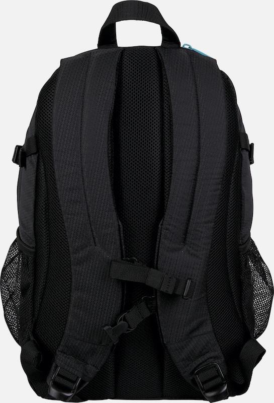 CHIEMSEE Urban Solid School Rucksack 48 cm Laptopfach