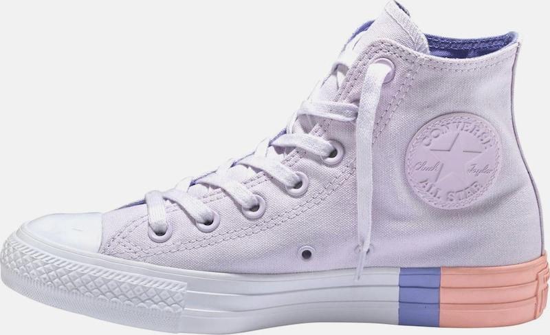 CONVERSE | All Chuck Taylor All | Star Hi Sneakers 704adb