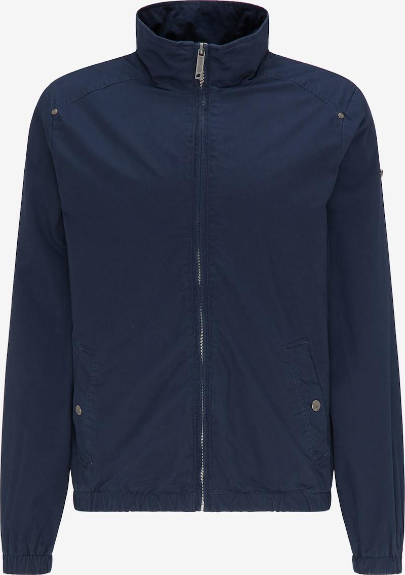 DREIMASTER Jacken für Männer im Sale online kaufen | ABOUT YOU