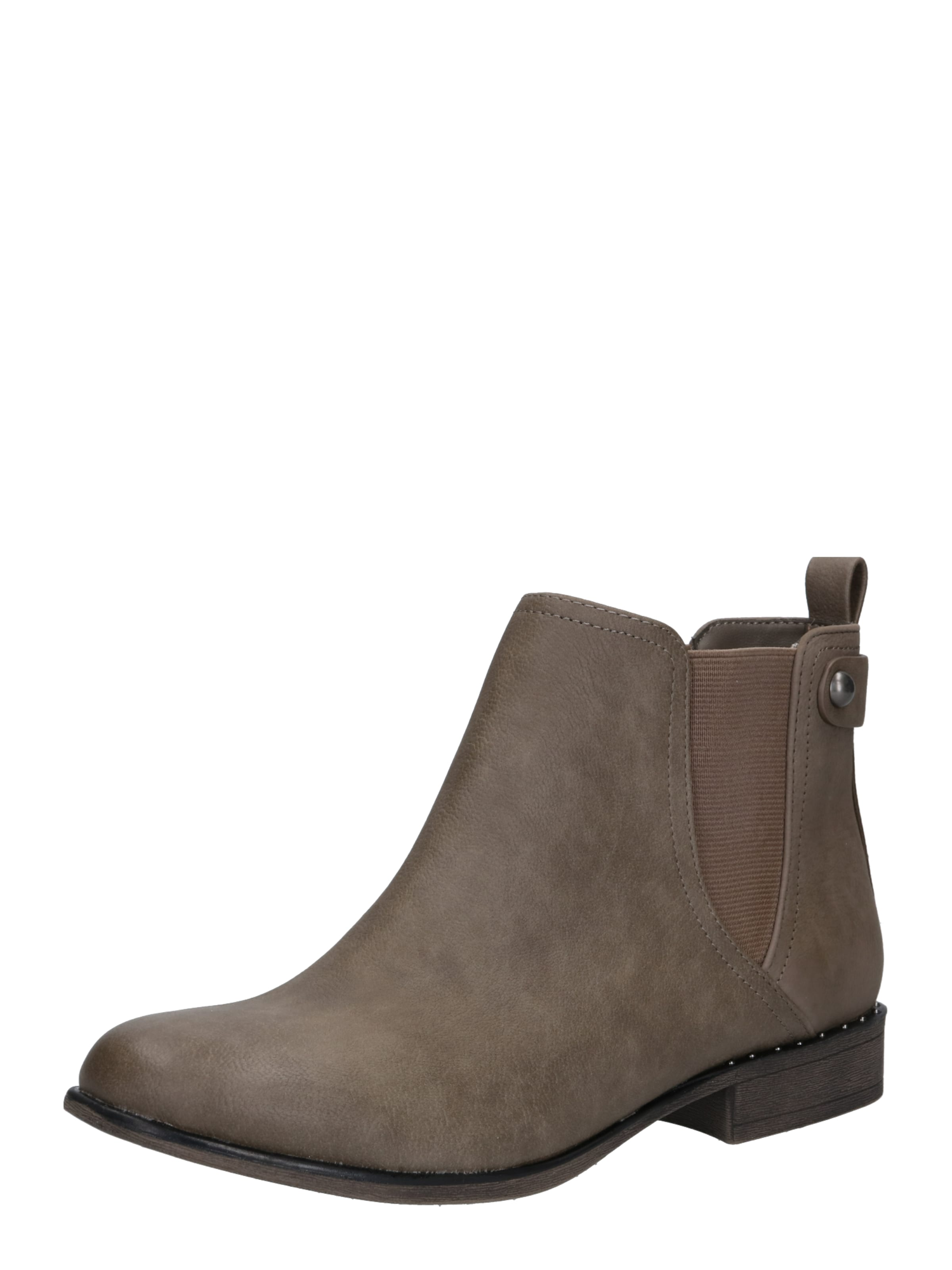 It Chelsea In Braun 'forteau' Call Spring Boots rxQBoeWdC