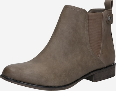 CALL IT SPRING Chelsea Boots 'FORTEAU' in braun, Produktansicht