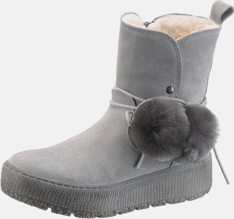 TAMARIS Winterboots