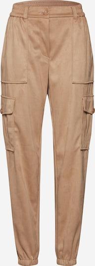 Pantaloni cu buzunare 'VMYESLISETTE' VERO MODA pe bej, Vizualizare produs