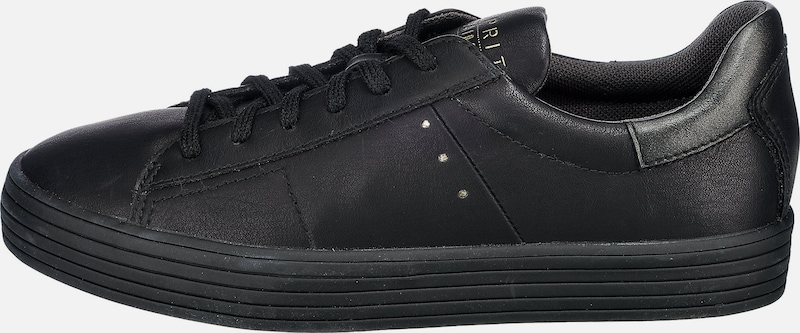 ESPRIT Low Sneaker 'Sita Lace Up'