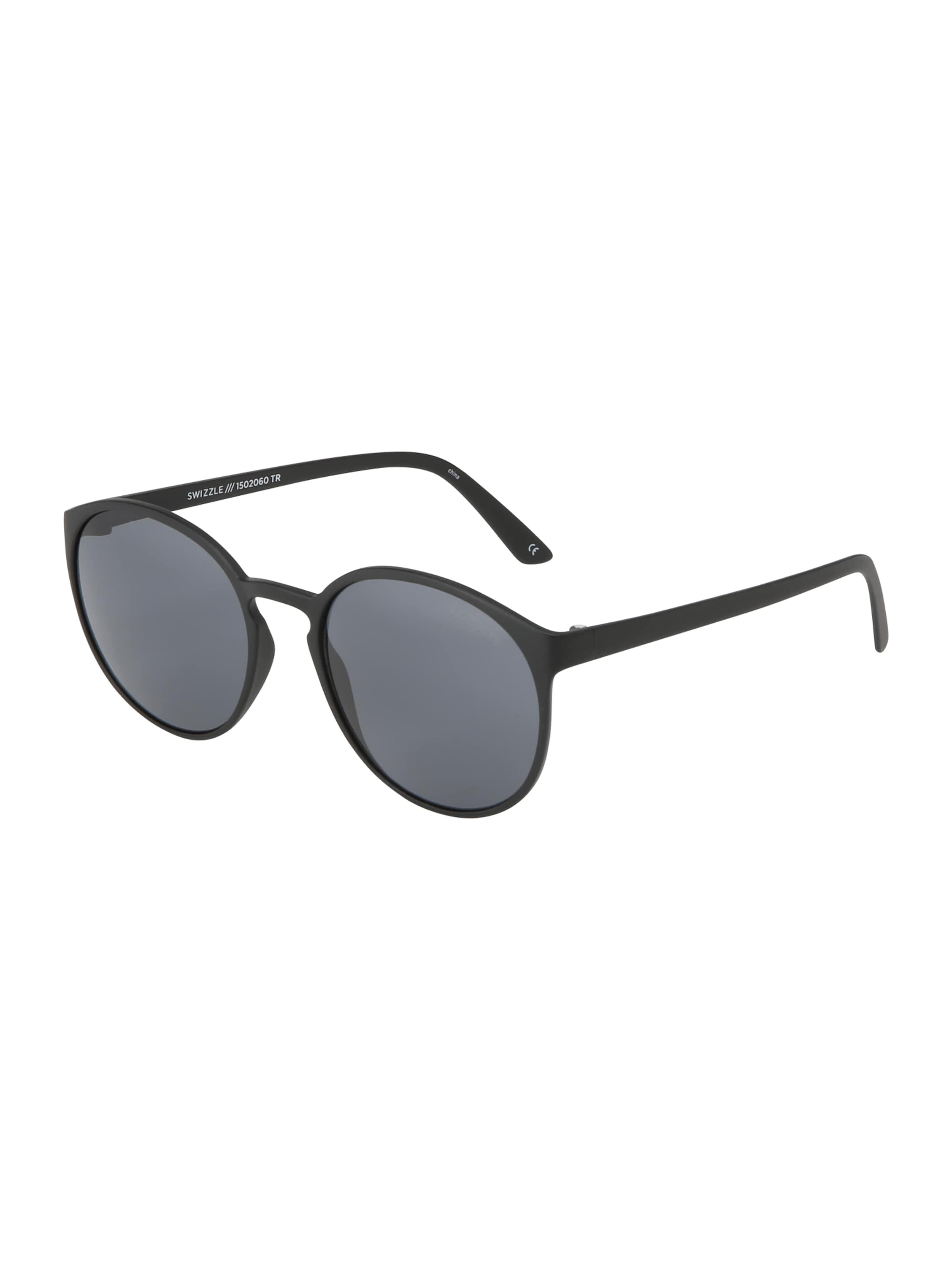 Specs In Zonnebril Zwart 'swizzle' Le 7byY6gf
