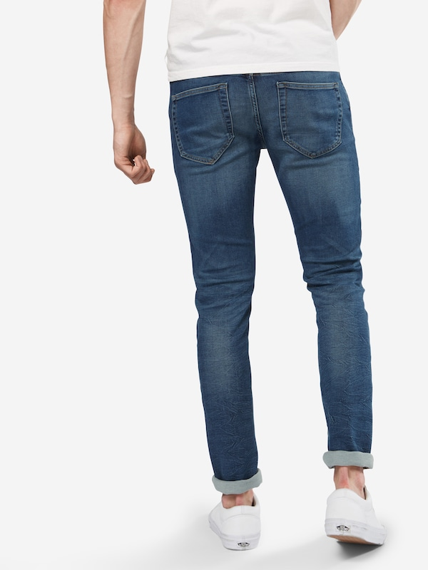 Only & Sons Jeans 'LOOM BLUE JOG PK 8472 NOOS'