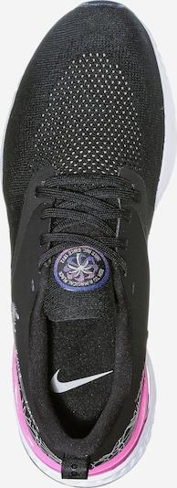NIKE Sneaker Odyssey in mischfarben / schwarz v2p1yqEl