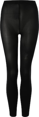 FALKE Leggings 'Deep night'