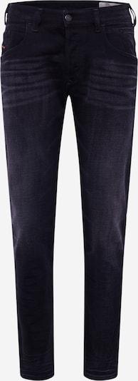 DIESEL Jeans 'BAZER' in schwarz, Produktansicht