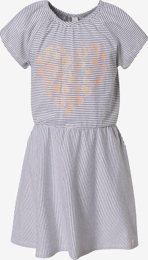 ESPRIT Jerseykleid in grau, Produktansicht