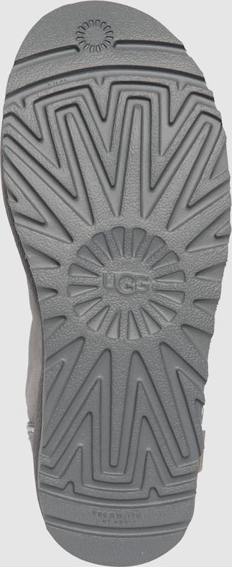 Ugg Snowboots Marice