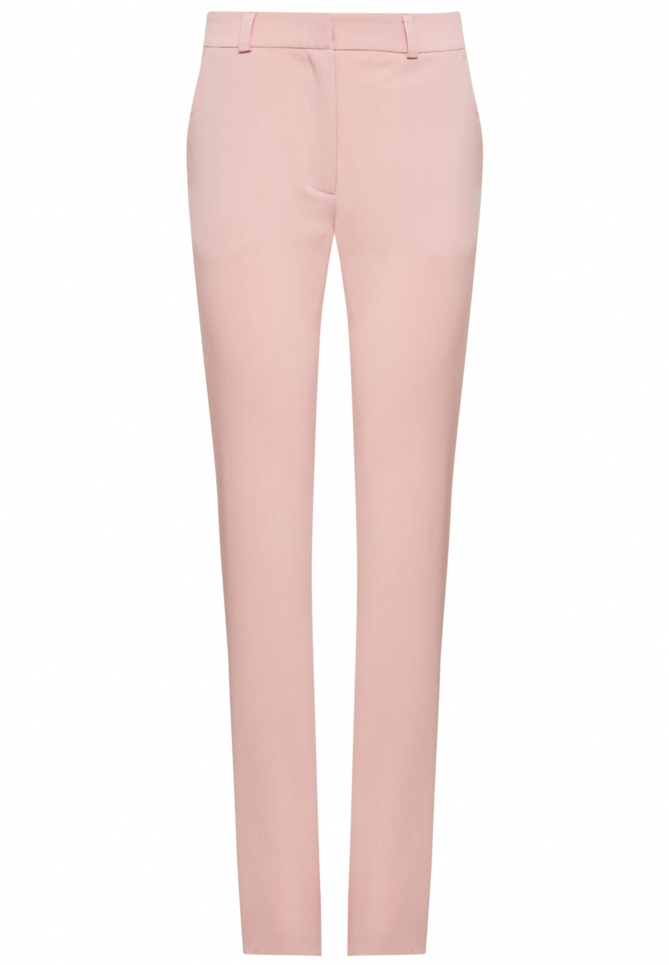 Mymo In In Hose Mymo Hose Rosa Rosa 5RjL4A