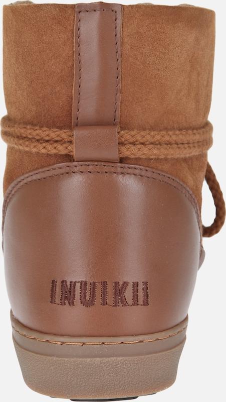 INUIKII | Boot 'CLASSIC WEDGE'