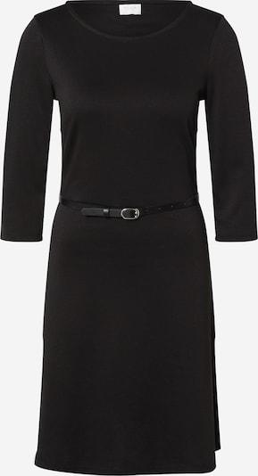 VILA Kleid 'Vithilde' in schwarz, Produktansicht