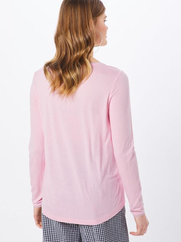 Red Rose T shirt En oliver S Label 54jRLA