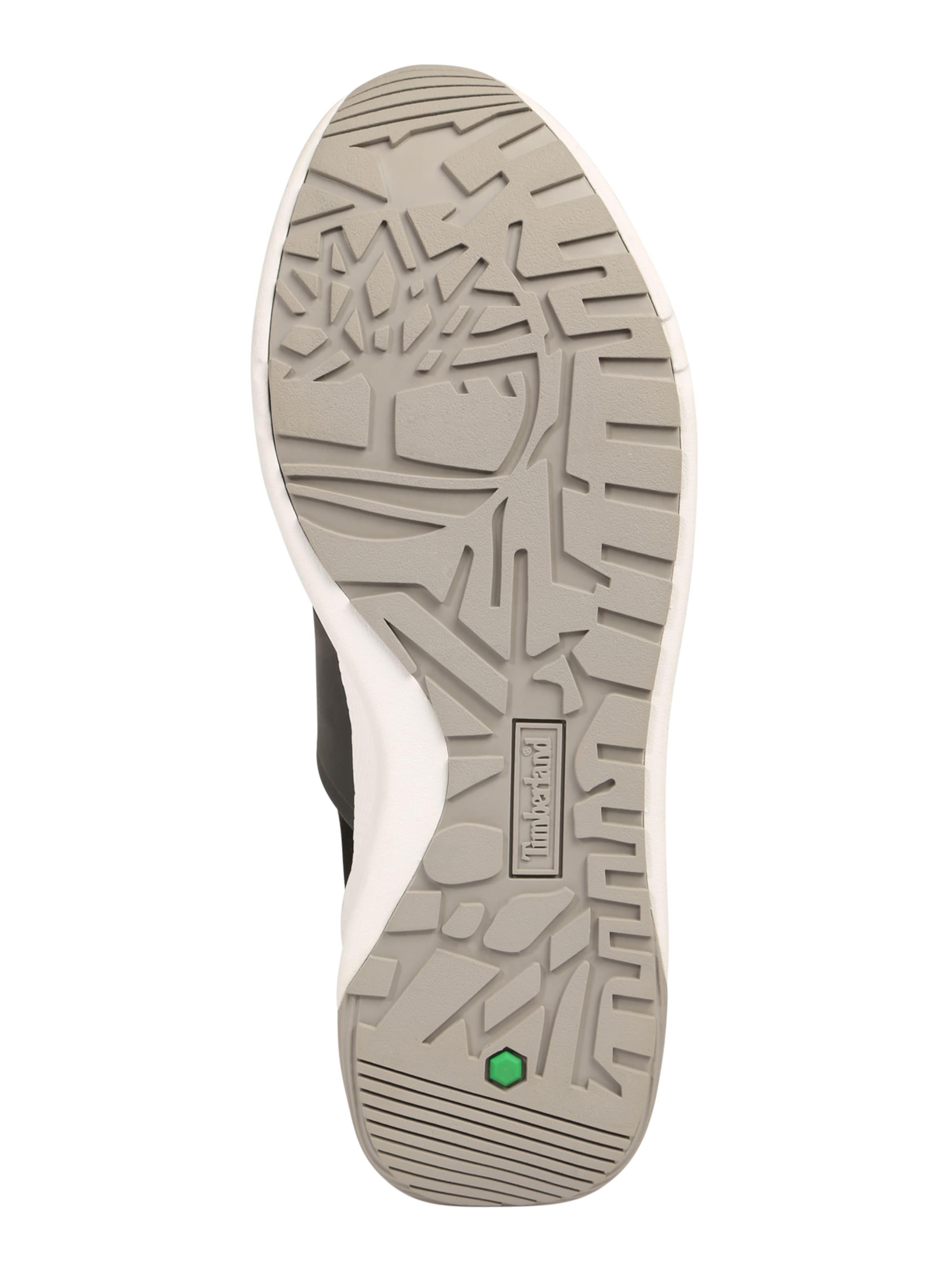 Billig Verkauf Amazon TIMBERLAND Sneaker 'Kiri Oxford' Billig Verkauf Footlocker Sammlungen Online Freies Verschiffen Aus Deutschland AeaLB