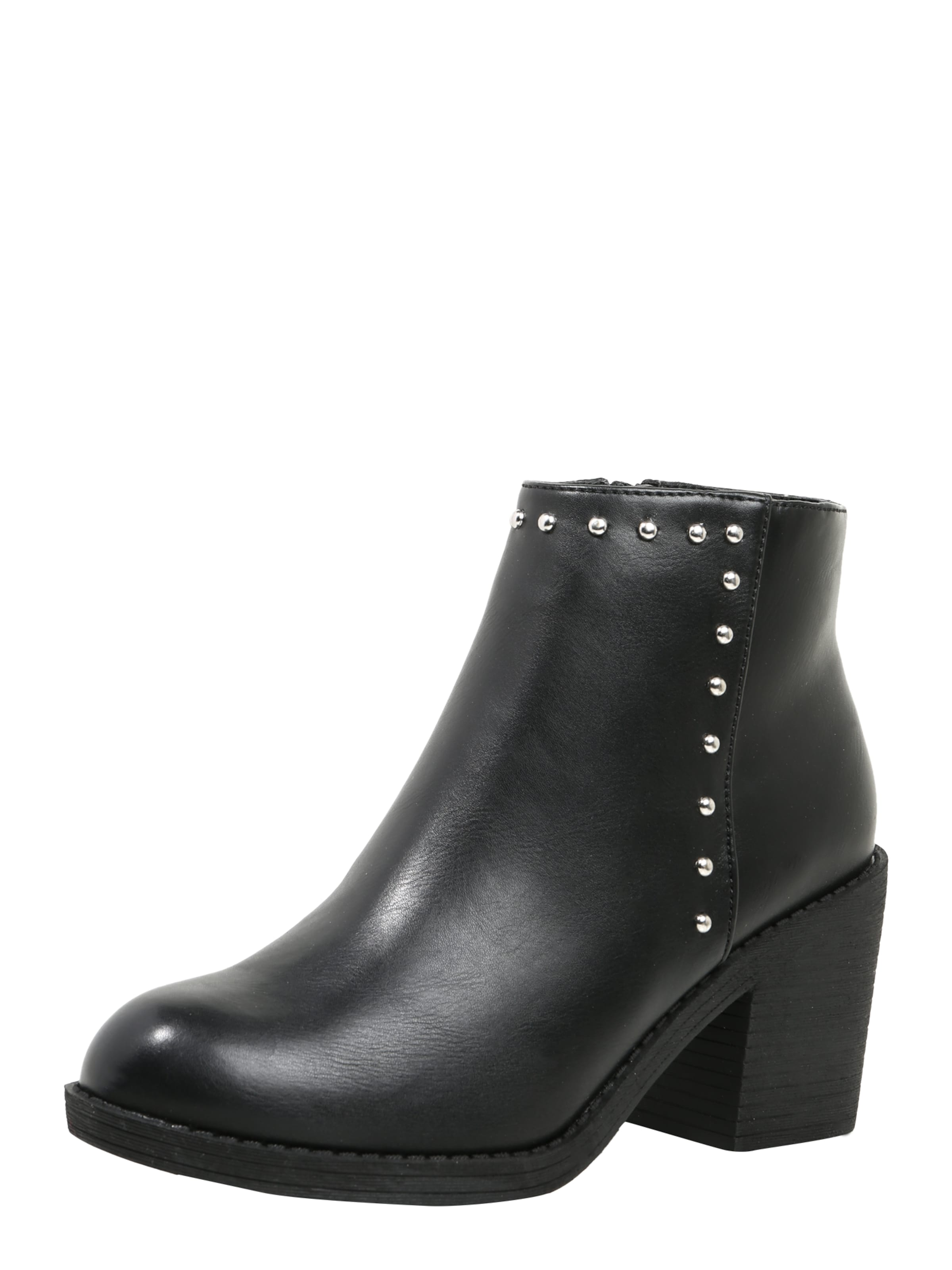 even&odd  Booties  Ankle Boots