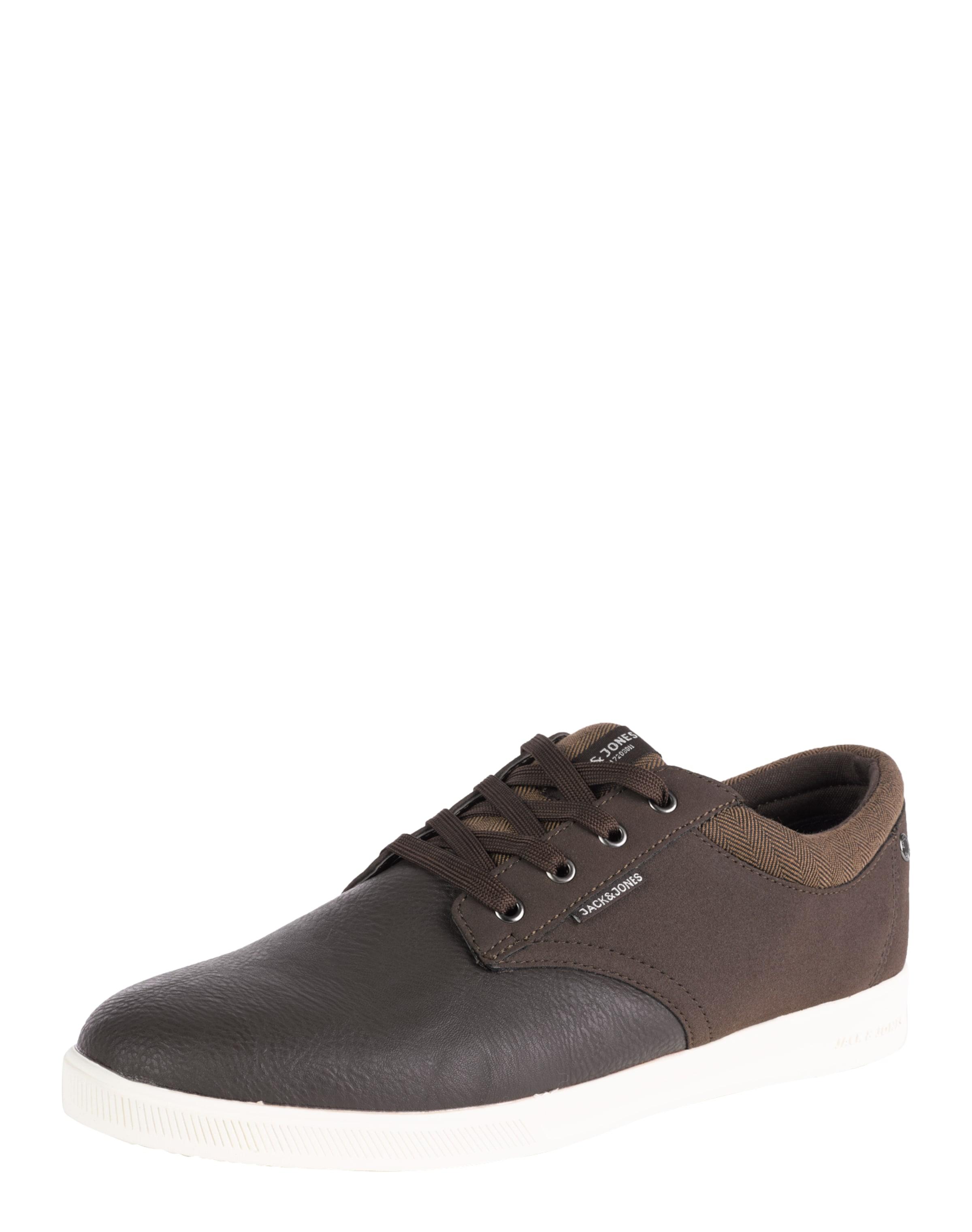 JACK & JONES Sneakers Günstige und langlebige Schuhe