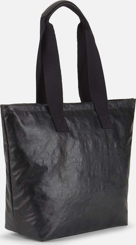KIPLING Works Niamh Shopper Tasche 25 cm