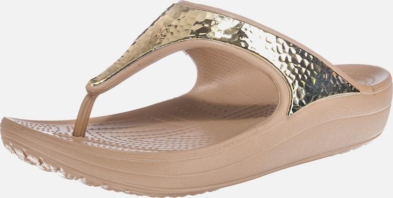 Crocs 'Sloane' Pantoletten