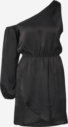 IVYREVEL Koktejlové šaty - černá, Produkt