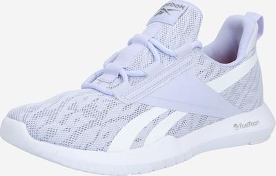 REEBOK Chaussure de sport 'REAGO PULSE' en gris, Vue avec produit
