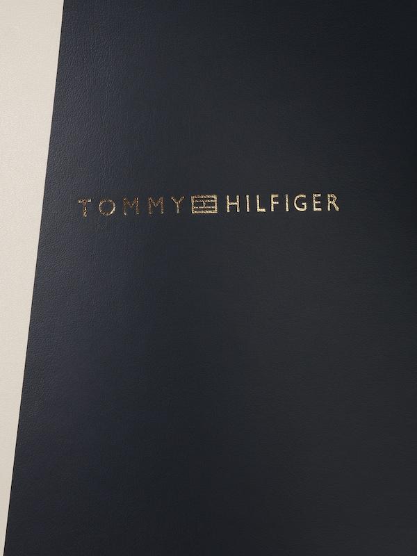 TOMMY HILFIGER Shopper 'EFFORTLESS TOTE'