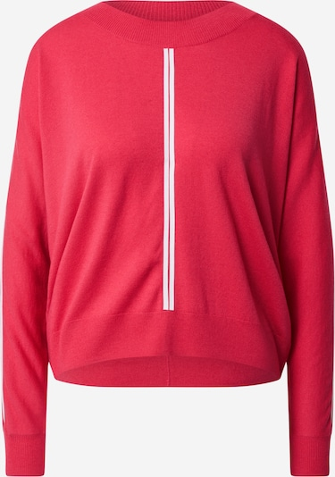 Marc Cain Pullover in pink, Produktansicht