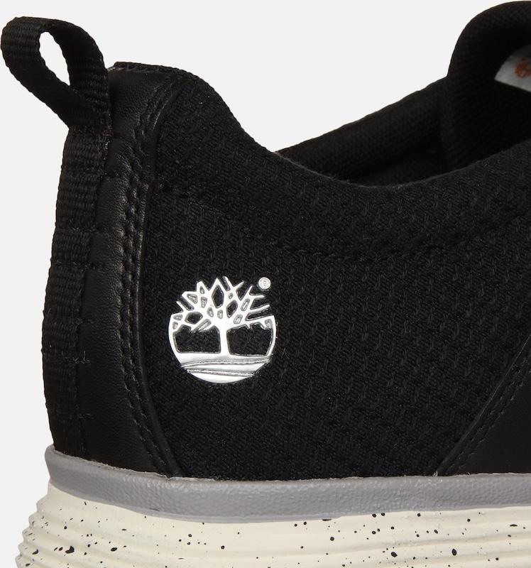 Timberland Timberland Sneaker Sneaker Schwarz 'kilington' B8pz7Tq