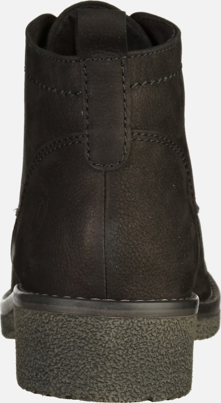 Haltbare Mode billige Schuhe MARCO TOZZI getragene | Stiefelette Schuhe Gut getragene TOZZI Schuhe 67e43f