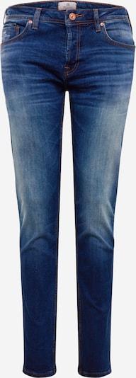 Jeans 'PAUL D' LTB pe denim albastru, Vizualizare produs