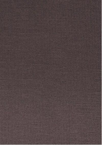 LASCANA Kurzoverall mit Zipperdetail in braun, Produktansicht