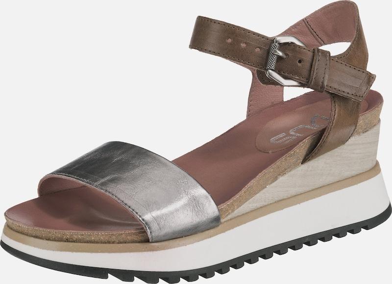 Mjus Sandaletten jetzt kaufen im ABOUT YOU Shop
