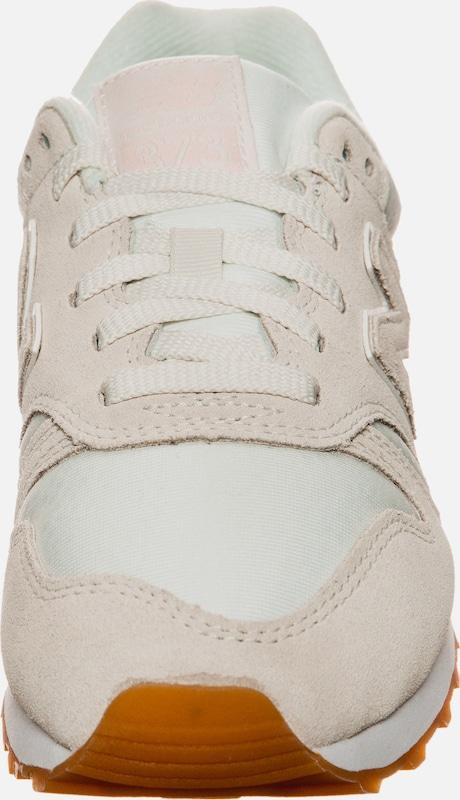new balance Sneaker 'WL373-CR-B'