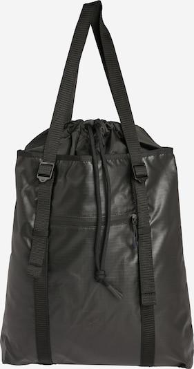 ADIDAS ORIGINALS Shopper in de kleur Zwart, Productweergave