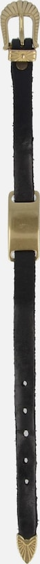 Campomaggi Bracciali Armband Leder 27cm
