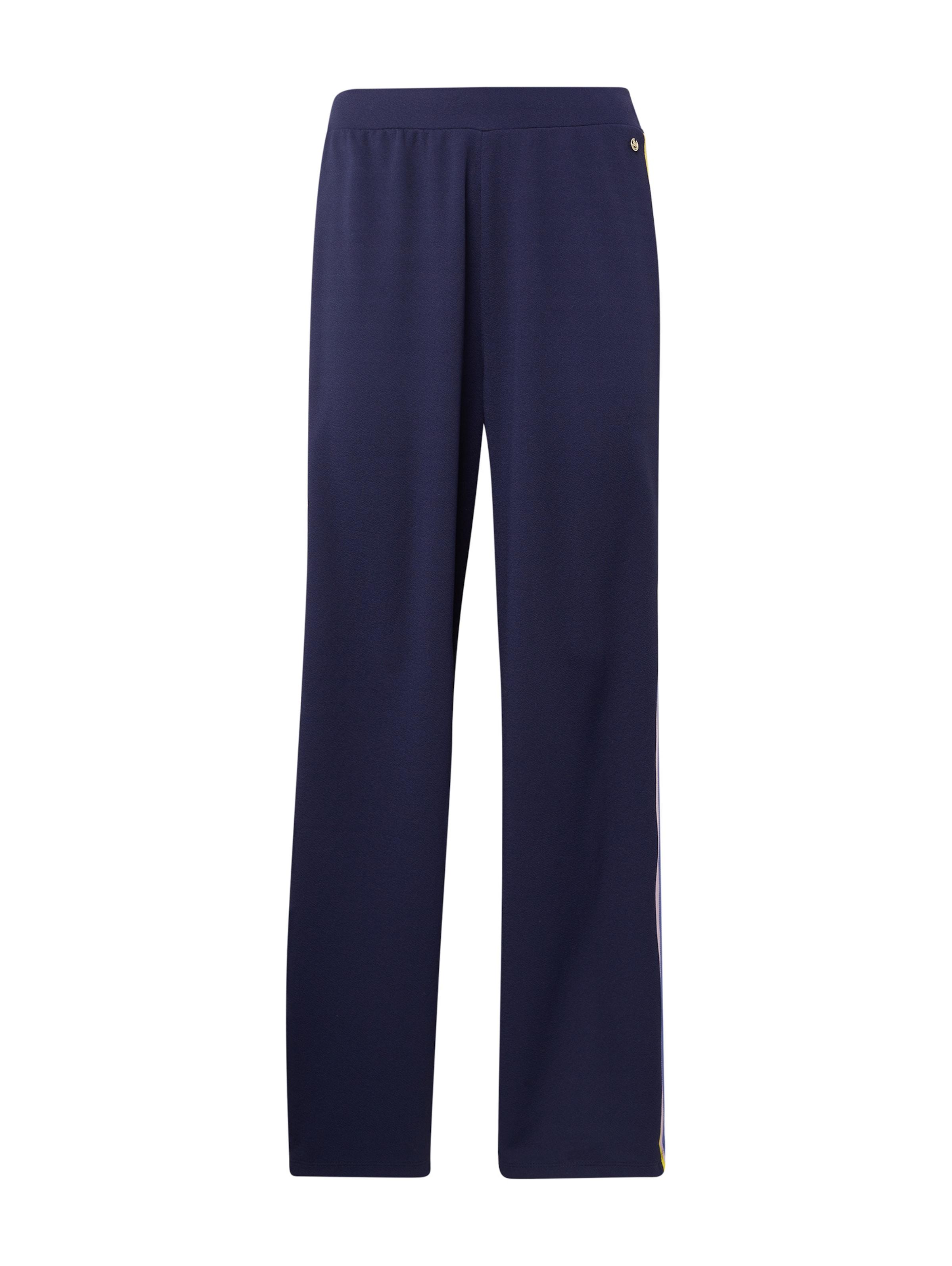 FoncéJaune Tom Bleu Tailor Denim En Clair Vert Pantalon P0OkX8nw