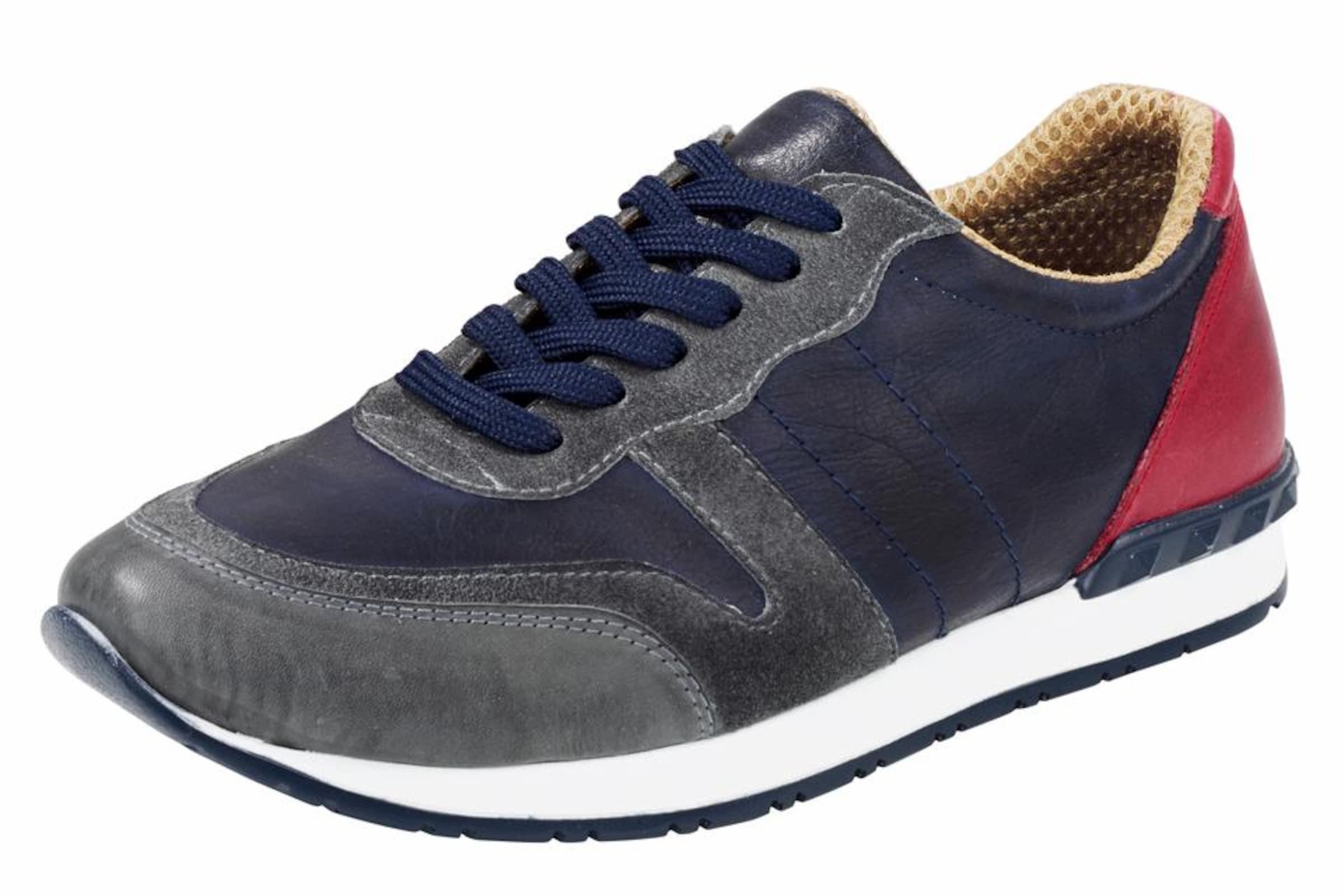 ANDREA CONTI Sneaker Günstige und langlebige Schuhe
