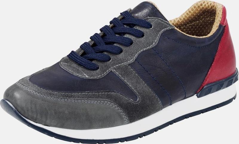 ANDREA CONTI | Sneaker