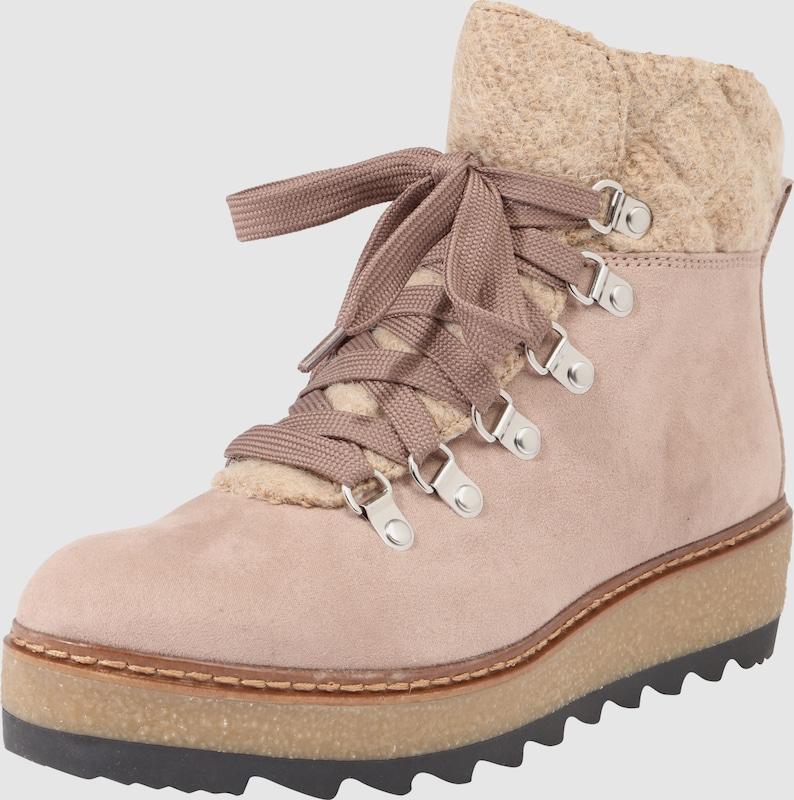 TAMARIS Plateau-Stiefelette Günstige und Schuhe langlebige Schuhe und 4c28d9
