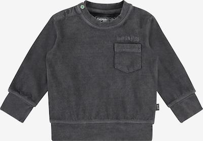IMPS&ELFS Shirt 'Hopefield' in schwarz, Produktansicht