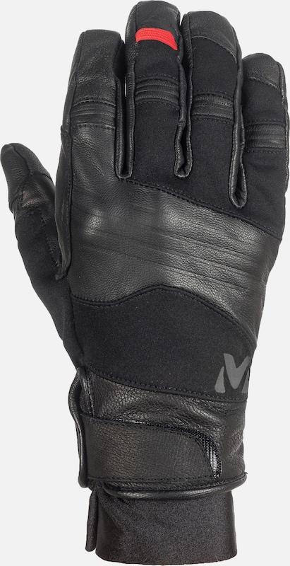 MILLET Fingerhandschuhe 'Alti Expert WDS'
