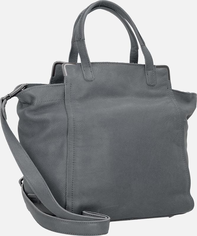 Marc O'Polo 'Twenty' Handtasche Leder 28 cm