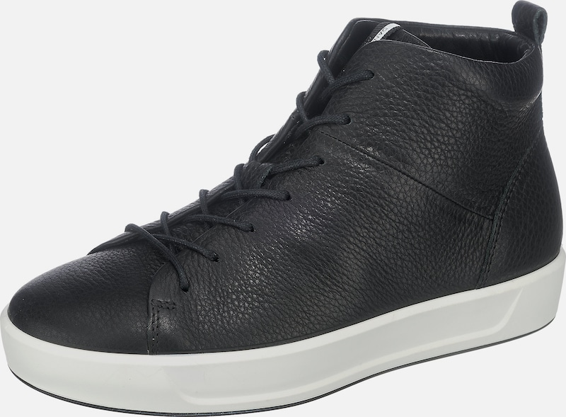 ECCO | 'Soft 8' Sneakers