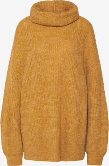 mustár LeGer by Lena Gercke Oversize pulóver 'Juna', Termék nézet