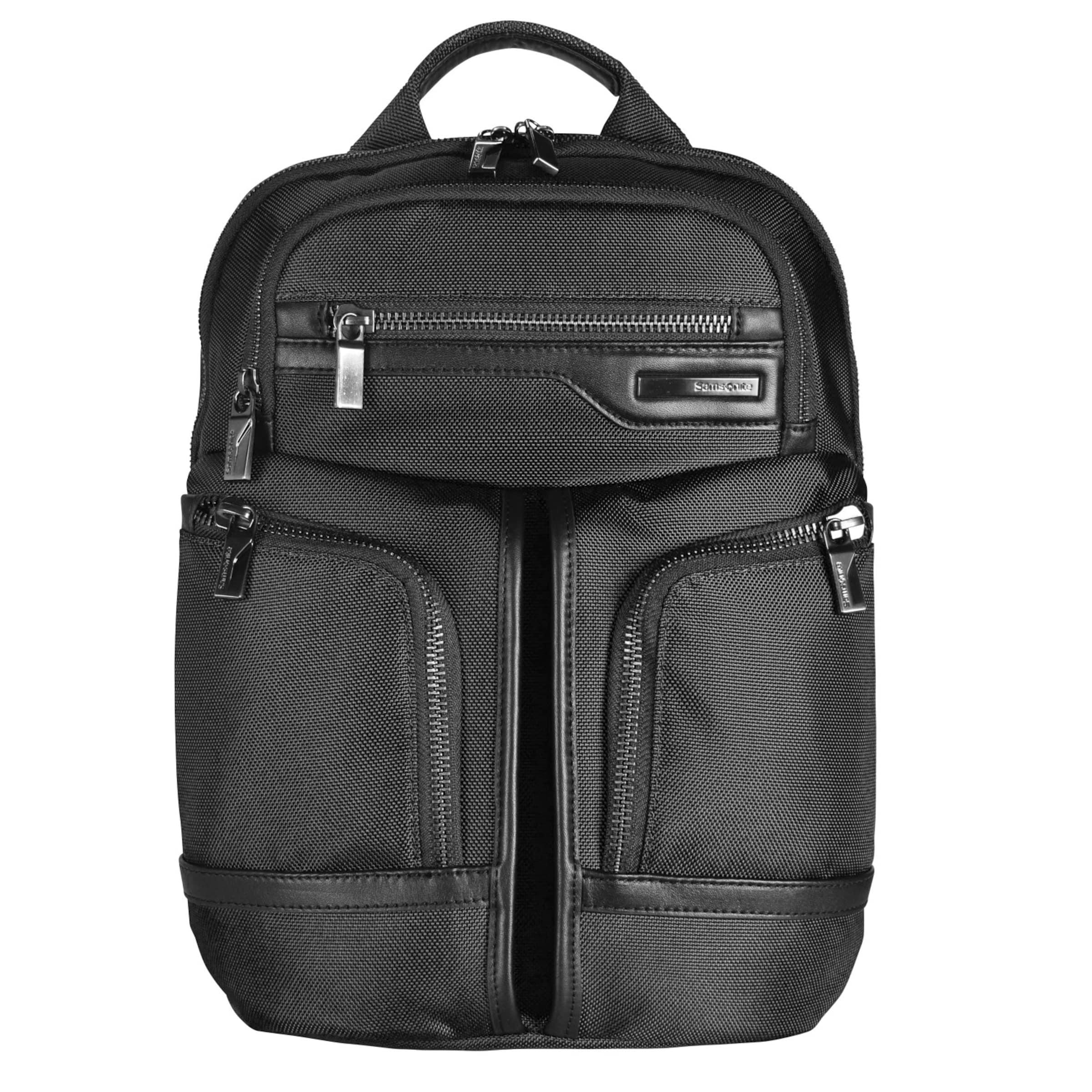 Rabatt Shop-Angebot Niedriger Preis Versandkosten Für Online-Verkauf SAMSONITE GT Supreme Business Rucksack 40 cm Laptopfach yBqOzGmrb