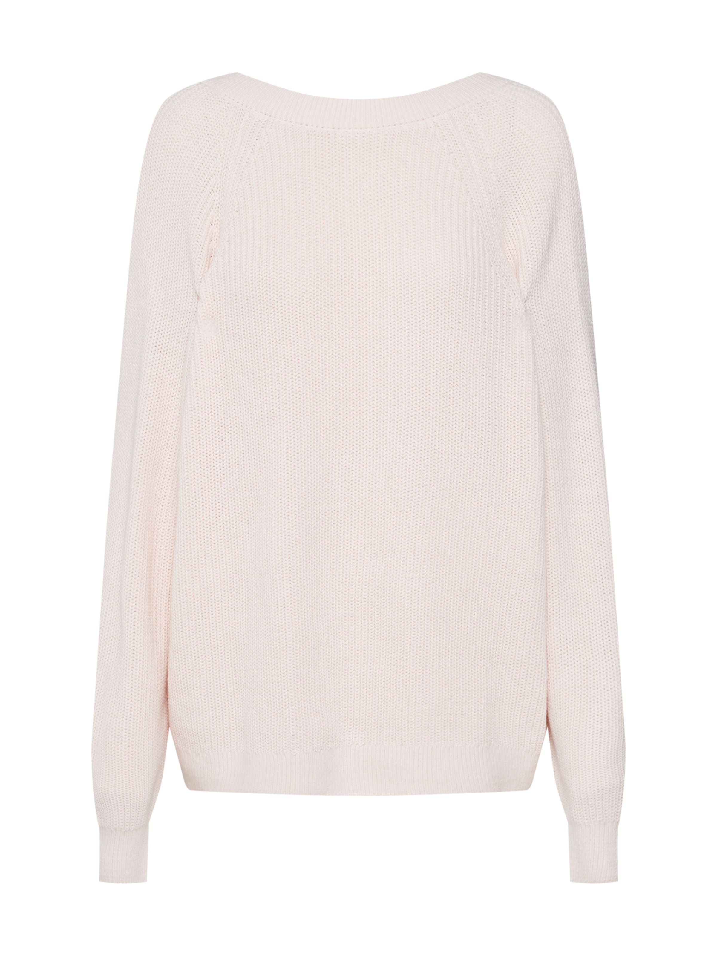 Pullover 'marion' Ivyrevel Pullover Ivyrevel In Rosa Pullover Rosa Ivyrevel 'marion' 'marion' In kwn80OP